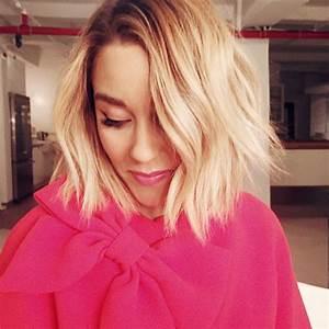 Kristin Ess Flatiron Waves: Daily Beauty Reporter: allure.com