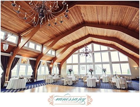1000 ideas about nj wedding venues on