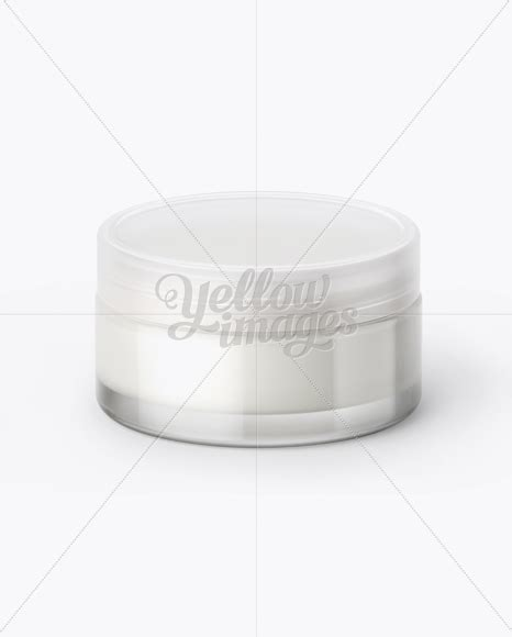We see that everything is arranged in a specific manner so that the identity becomes strong and comprehensive and this is the most important thing regarding. Matte Metallic Coffee Creamer Mockup - Download Free PSD ...