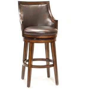 lyman swivel bar stool walmart com