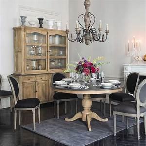 Lustre Baroque Maison Du Monde : elegant lustre saint honor maisons du monde with lustre pampille maison du monde ~ Melissatoandfro.com Idées de Décoration