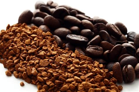 Find over 100+ of the best free coffee granules images. What Is The Difference Between Instant Coffee Granules and Coffee Grounds? - The Unlimited ...