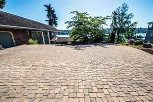 Brick, Paver, Design, Patterns, Make, Your, Project, Stand, Out