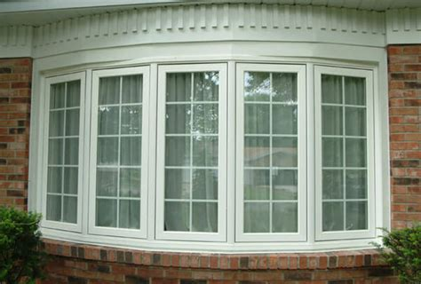 How Much Does A Bay Window Cost? Modernize