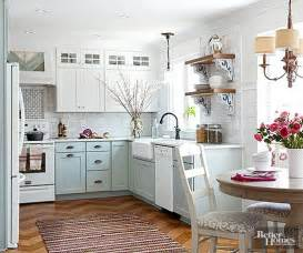bungalow kitchen ideas best 25 small cottage kitchen ideas on cozy kitchen cottage kitchen layouts and