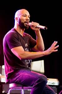 Common (rapper) - Wikipedia  Common