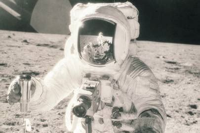 moon landing  climate change conspiracy theories