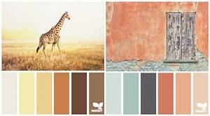 Farbe Für Küchenfronten : welche farbe f r k che 85 ideen f r fronten und wandfarbe ~ Sanjose-hotels-ca.com Haus und Dekorationen