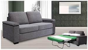 Sofa beds for sale sydney surferoaxacacom for Sofa bed couches for sale