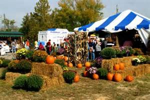 Pumpkin Festival Wv by West Virginia Fall Travel Leaves Change Color