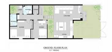 modern house floor plan modern home floor plan interior design ideas