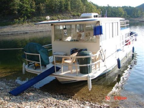 Craigslist Boats For Sale Lafayette Louisiana by News Central Louisiana Boats Boat Parts Ebay
