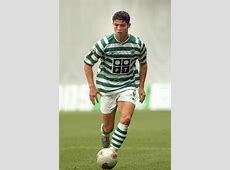 Cristiano Ronaldo at Sporting Lisbon My Favorite Players