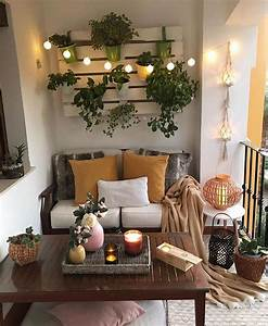 Bohemian, Style, Home, Decor, With, Latest, Design