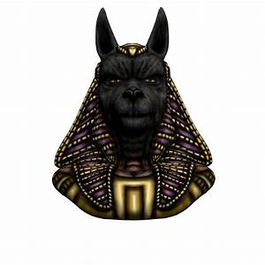 Anubis wallpapers, Fantasy, HQ Anubis pictures | 4K Wallpapers