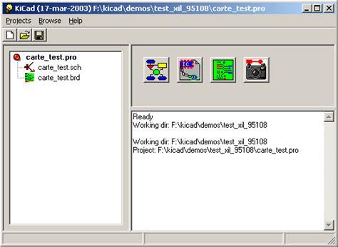 Free Pcb Design Software