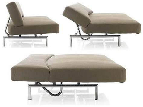 Sleeper Sofa Manufacturers by Sleeper Sofas For Small Areas Furniture From Turkey