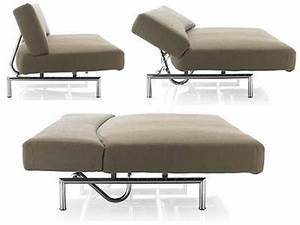 Sleeper sofa archives furniture from turkey for Sleeping couch and sofa manufacturers