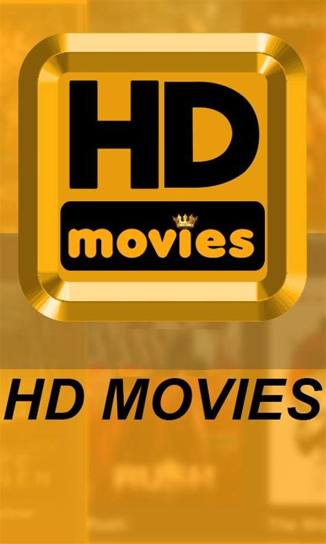 Hd Movies Free 2019 Trailer Movie Online For Android