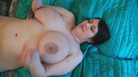 Horny Bbw Slut Barbara Angel And Her New Sex Toy By All Those Girlfriends Xhamster Premium