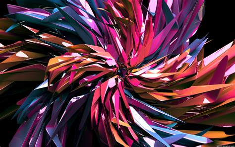 abstract wallpapers  desktop wallpapersafari