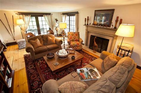 Small Living Room Decor Ideas South Africa by Themed Living Rooms And Style Adorable Home