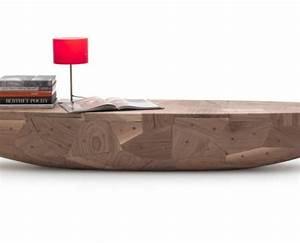 Außergewöhnliche Möbel Günstig : designer couchtisch f r moderne wohnungen design m bel ~ Sanjose-hotels-ca.com Haus und Dekorationen