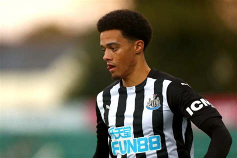 Newcastle vs Burnley Preview: How to Watch on TV, Live ...