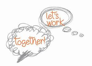 Let S Work It Out : let 39 s work together ~ Medecine-chirurgie-esthetiques.com Avis de Voitures