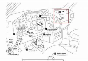 Photos Nissan Altima 3 5 Mt  250 Hp