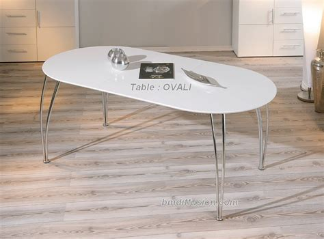 table de cuisine avec rallonge table à manger design table de cuisine ou de salle à