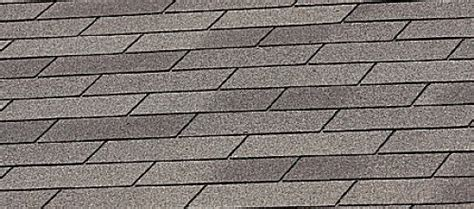 Choosing Asphalt Roofing Shingles Roof Ventilation Systems Best Rooftop Bars Los Angeles 2018 Deck Services Inc Dallas Home Insurance Covers Repairs Metal Roofing Contractors Wichita Ks Jackson Ms Interior Car Liner Repair Melbourne How To Clean Asphalt Shingle