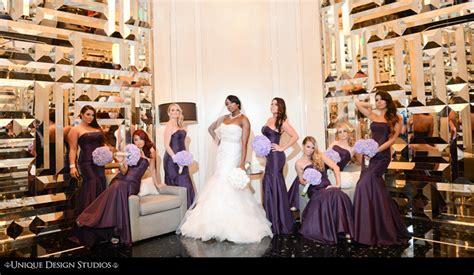 hayden shay wedding photographer st regis bal