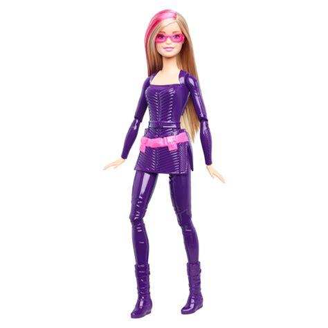 siege balancoire bebe secret mattel king jouet poupées mannequin