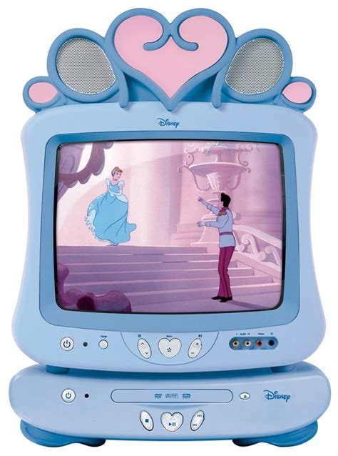 Disney Portable And Stylish Tech Gifts For Kids Audioholics