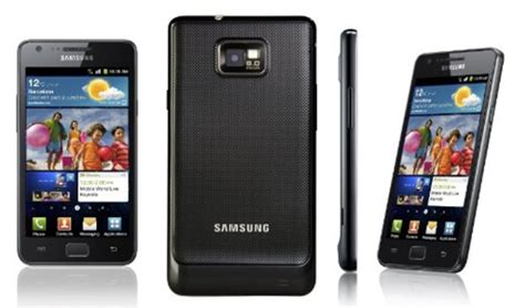 samsung android driver android phone driver android devices android apps