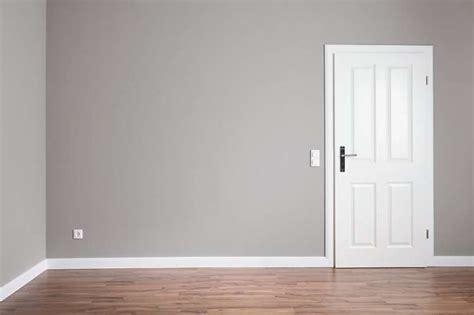 Eine Wand Farbig Streichen by Welche Wand Im Zimmer Farbig Streichen Home Ideen