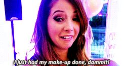 Zoella And Louise Pentland Friendship Youtube September Zoella Zoe Sugg Sprinkleofglitter This