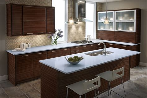 kitchen paint colors with blue countertops icestone recycled eco friendly and green kitchen countertops 9505