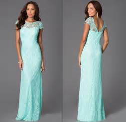 mint green dresses for wedding mint bridesmaid dresses dressed up
