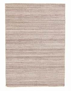 Teppich Wolle Grau : teppich 200 x 300 cm wolle grikos beige grau ~ Watch28wear.com Haus und Dekorationen