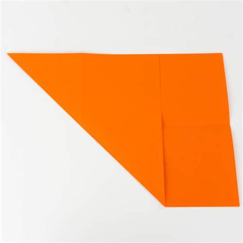 wie bastelt einen papierflieger papierflieger anleitung 17 38 einfach basteln