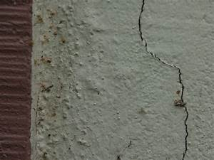Risse In Der Fassade : zahlreiche risse durch erdbeben steinen badische zeitung ~ Orissabook.com Haus und Dekorationen
