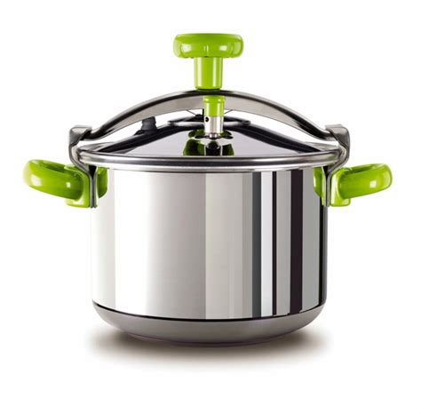 la cuisine à toute vapeur pdf la cuisine a toute vapeur pdf 28 images cuisine