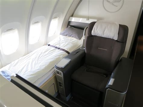 Review Lufthansa New First Class On The 747400  The. Divorce In Montgomery County Md. Jobs For Licensed Professional Counselors. St Louis University School Of Medicine. Art Colleges In Indiana Atlantic Time Systems. Quickbooks Point Of Sale Support Phone Number. Personal Training Tempe B J Discount Plumbing. Garbage Disposal Not Working. Direct Online Payday Loans Ati South Carolina