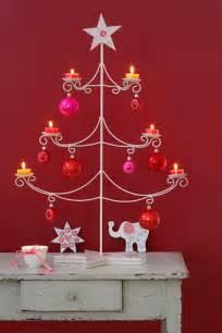 home christmas decoration christmas decor 10 unique christmas tree ideas