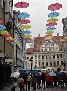 Marktsonntag Augsburg 2017 : augsburg der marktsonntag heute bietet mehr als ge ffnete ~ Watch28wear.com Haus und Dekorationen