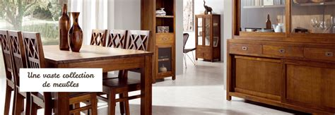 salle a manger style colonial d 233 co tendance n 233 o coloniale