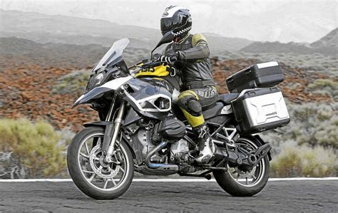 bmw r1250 gs 2013 bmw r1250gs review motorcycles specification