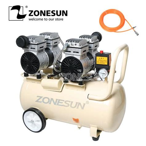 labeling machine page  zonesun technology limited